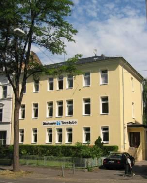 haus wachendorff hattenheim